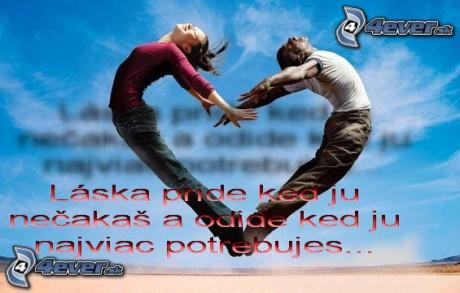 obrazky.4ever.sk] laska, srdce, text 9266830.jpg